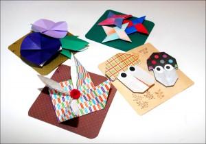 20130110_Origami_0325
