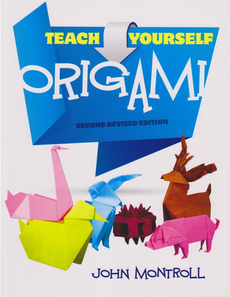 TeachYourselfOrigami_front