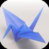 crane_icon100x100