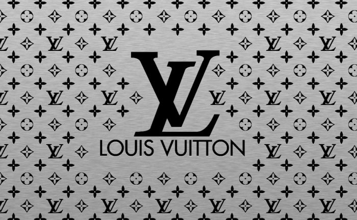 Color-Louis-Vuitton-Logo