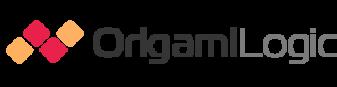 Origami Logic Logo