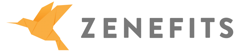 Zenefits_logo_logotype