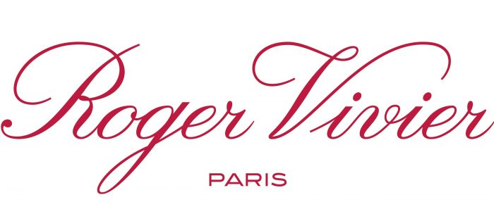 ROGERVIVIER_PARIS_CMJN
