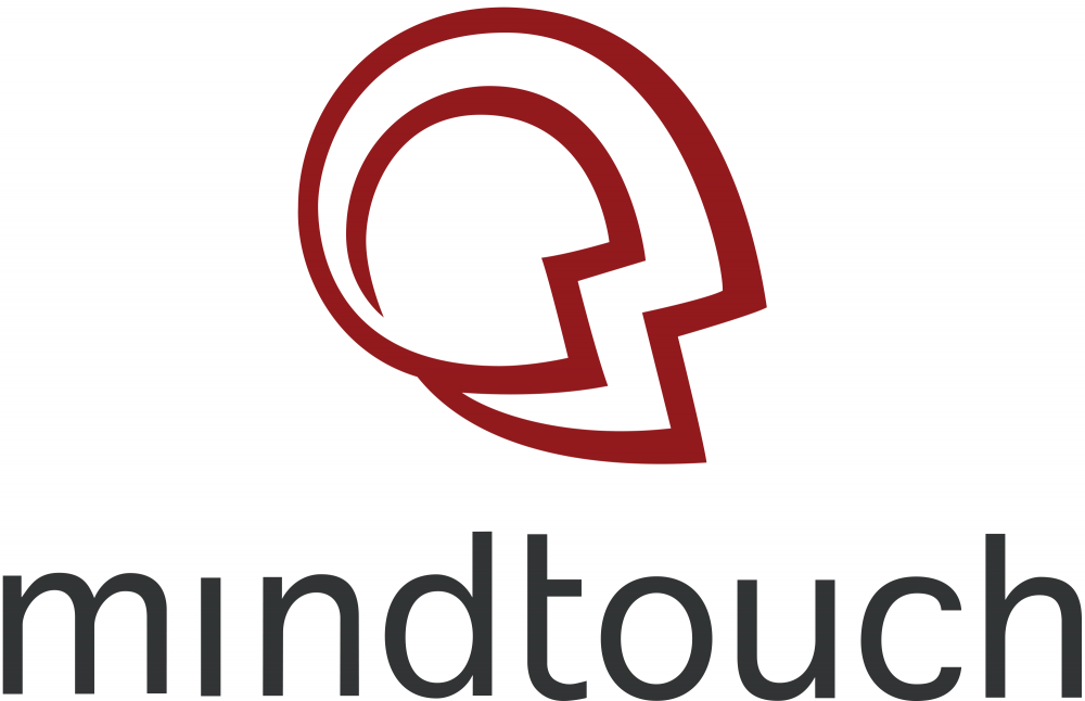 mindtouch_3000px