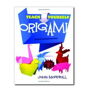 teachyourselforigami1-01
