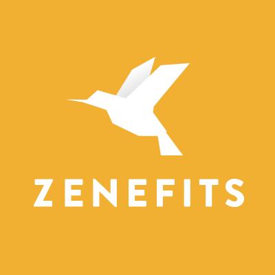 zenefits-logo