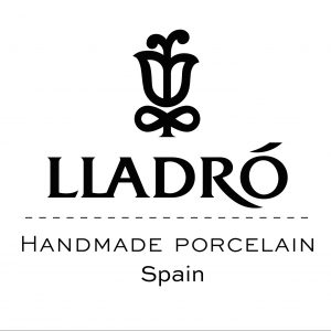 Taros Origami Studio Was Asked Recently To Create An Display And Folding Booth Experience For The Spanish Handmade Porcelain Company Lladro