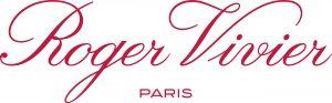 ROGERVIVIER_PARIS_CMJN