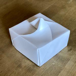 twist box a