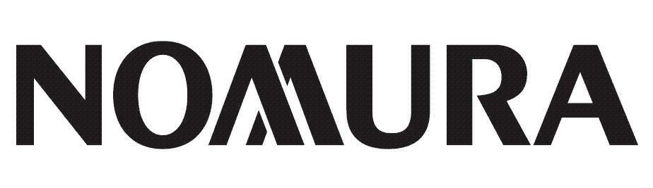 Nomura-logo_0