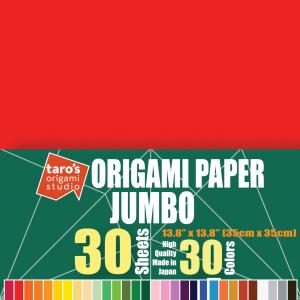Jumbo 30