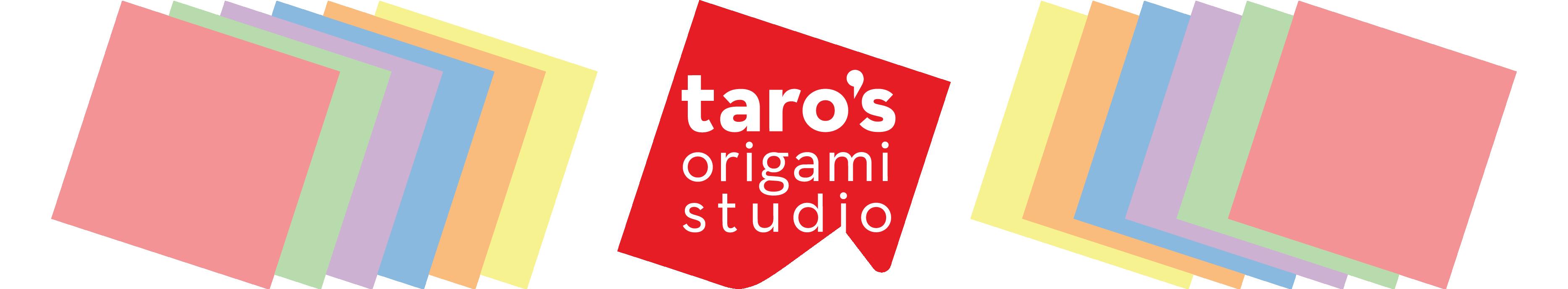 Taros Origami Studio Brooklyn NY And San Francisco CA