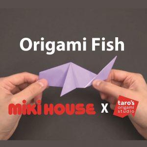 50pcs/set Square Origami Paper Single Side Shining Folding Solid ... | 300x300